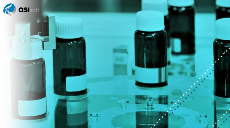Big Data in Pharmaceuticals: Big Opportunities or Big Challenges or Both?