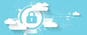 Defining Cloud Web Application and API Protection Services