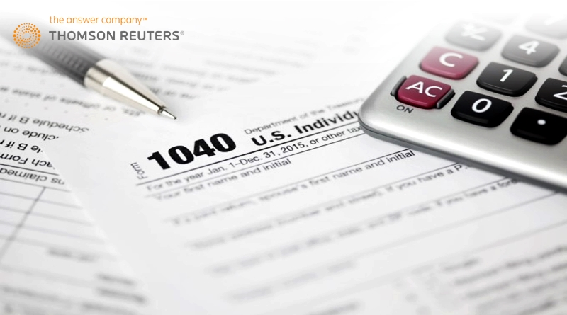 Checklist: Is Your Tax Dept. Being Outpaced?
