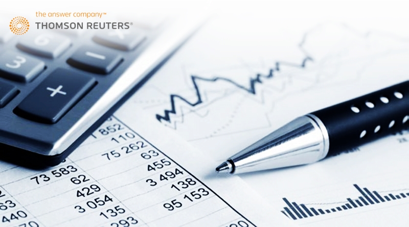 Properly Structuring Data for Tax Provision
