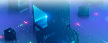 Open banking platform