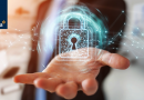 Workforce Employs Office 365 Data Protection With Druva