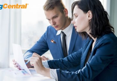 Enabling the Digital Workplace of the Future