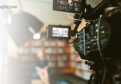 Fresh Insights For Your Social Video Strategy