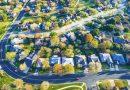 Journey to Digital Mortgage Nirvana