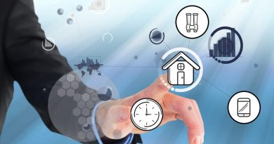 Objectives and Barriers in the Move to a Digital Mortgage