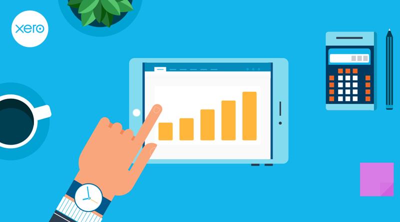 Key Performance Indicators: Grow your practice through advisory services