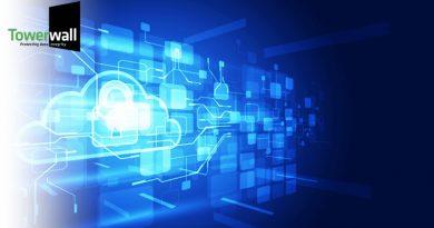 Securing the Public Cloud: 7 Best Practices