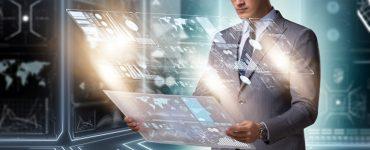 Data-Center-Modernization-with-VMware-Cloud-on-AWS