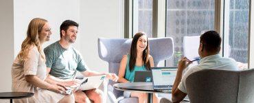 Employee-Engagementengagement