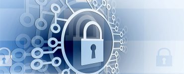 LP-Endpoint-Security-Buyers-Guide