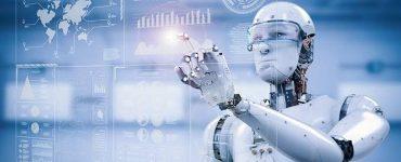 LP-The-Forrester-Wave-Infrastructure-Automation-Platforms-Q3-2019