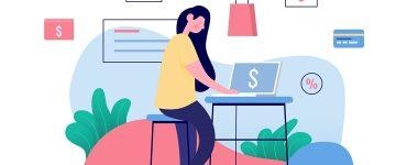 The Billion Customer Opportunity Digital Accessibility