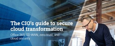 The CIO's guide to secure_LP