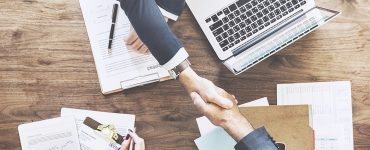 5-time-saving-hacks-for-businesses_lp