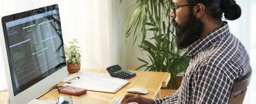 Eight-Digital-Best-Practices-for-IT-Professionals_LP-2