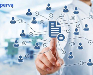 imperva-Develop-a-Financial-Risk-Assessment_lp