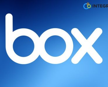 Box-Builds-a-Modern-Revenue-Marketing-Engine-Partnering-with-Integrate-to-power-high-quality-demand