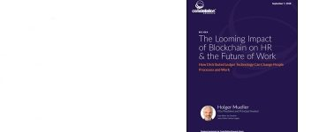 How-blockchain-can-improve-your-HR-strategy-1