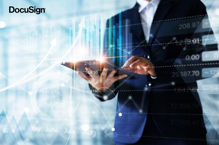 Top-10-reasons-why-financial-services-companies-choose-DocuSign_NL_LP