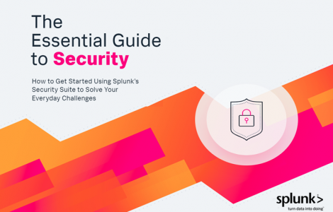 The-Essential-Guide-to-Security-2020