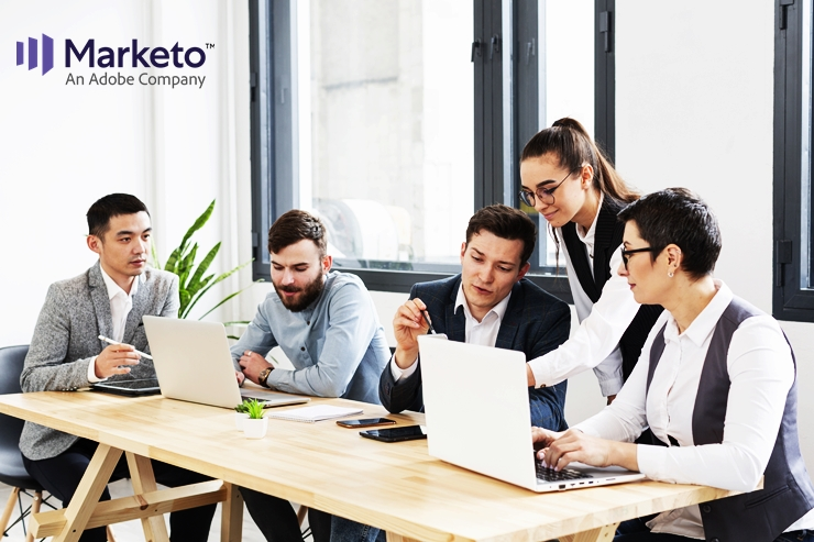 1-LP-Keys-to-Marketing-Automation-Success-in-the-Enterprise-interactive-DE