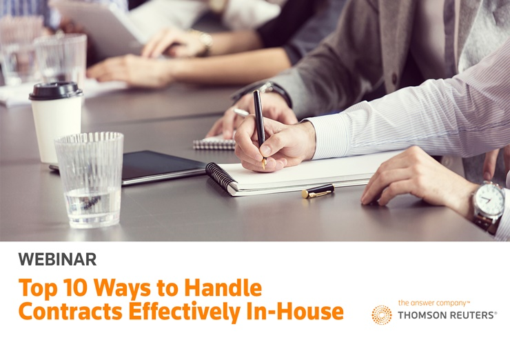 Top-Ten-Ways-to-Handle-Contracts-Effectively-In-House1