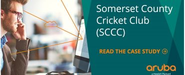 Innovative-Digital-Strategy-Transforms-Fan-Engagement-and-the-Cricket-Experience