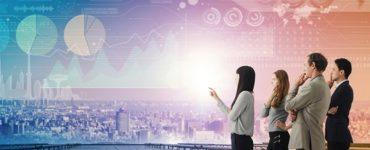 LP-IDC-Report-Intelligent-Edge