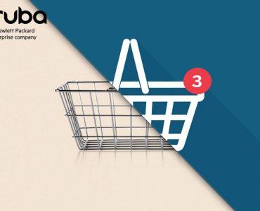 LP-Reinventing-Retail