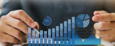 Solutions-de-financement-d'équipement-informatique-pour-les-périodes-économiques-difficiles1
