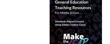 General-Education-Teaching-Resources-For-Middle-School
