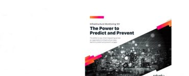 Infrastructure-Monitoring-101-The-Power-to-Predict-and-PreventLP