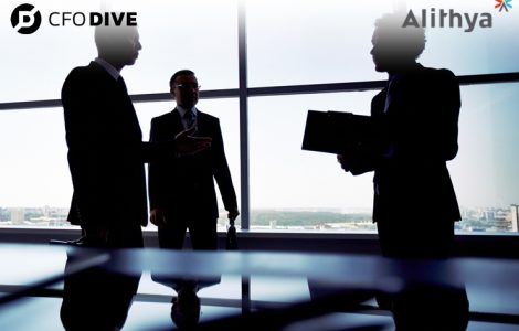 LP-Leadership-during-economic-crisis