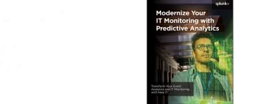 Modernize-Your-Legacy-IT-with-Predictive-AnalyticsLP