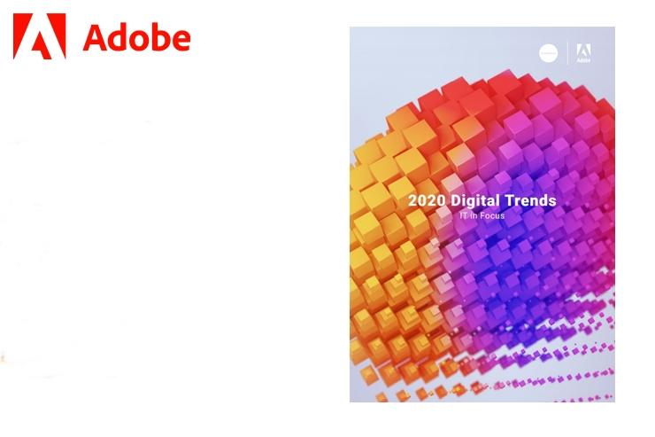 1-LP-2020-Digital-Trends