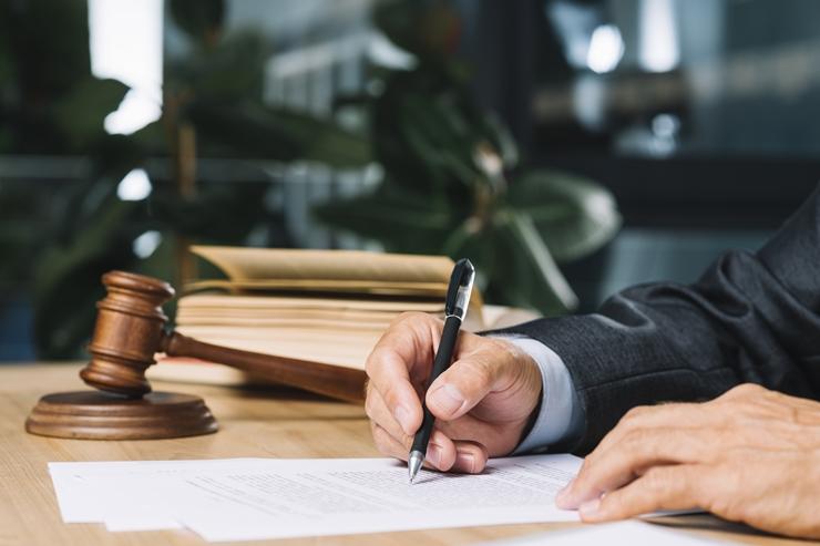 A-Legality-Guide-to-eSignatureLP