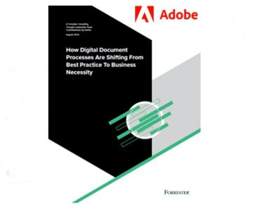 How-Digital-Document-Processes-Are-Shifting-From-Best-Practice-To-Business-Necessity-LPP