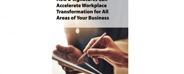 How-E-signatures-Can-Accelerate-Workplace-Transformation-for-All-Areas-of-Your-Business_UK1
