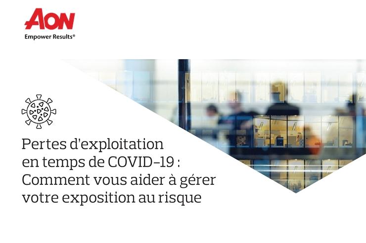 Business-Interruption-in-the-Era-of-COVID-19-DEs