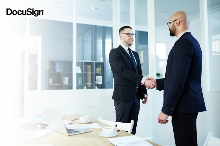 Digitalisering-van-financiele-overeenkomstenLP