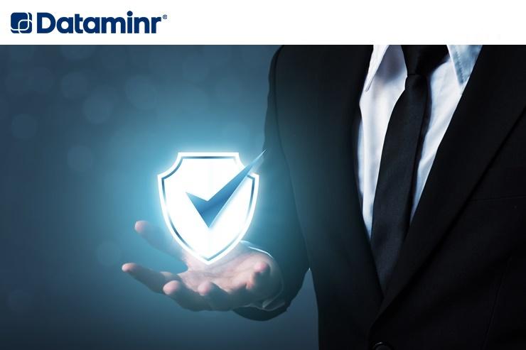 Examining-Converged-Security1
