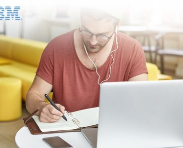 LP-IBM-Forrester-Cost-Savings-Webinar-Accelerate-and-optimize